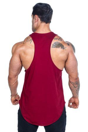 regata-cavada-fitness-masculina-vinho-algodao-future-wine-costas--1-