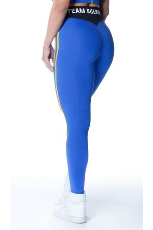 calca-legging-fitness-forward-azul-costas