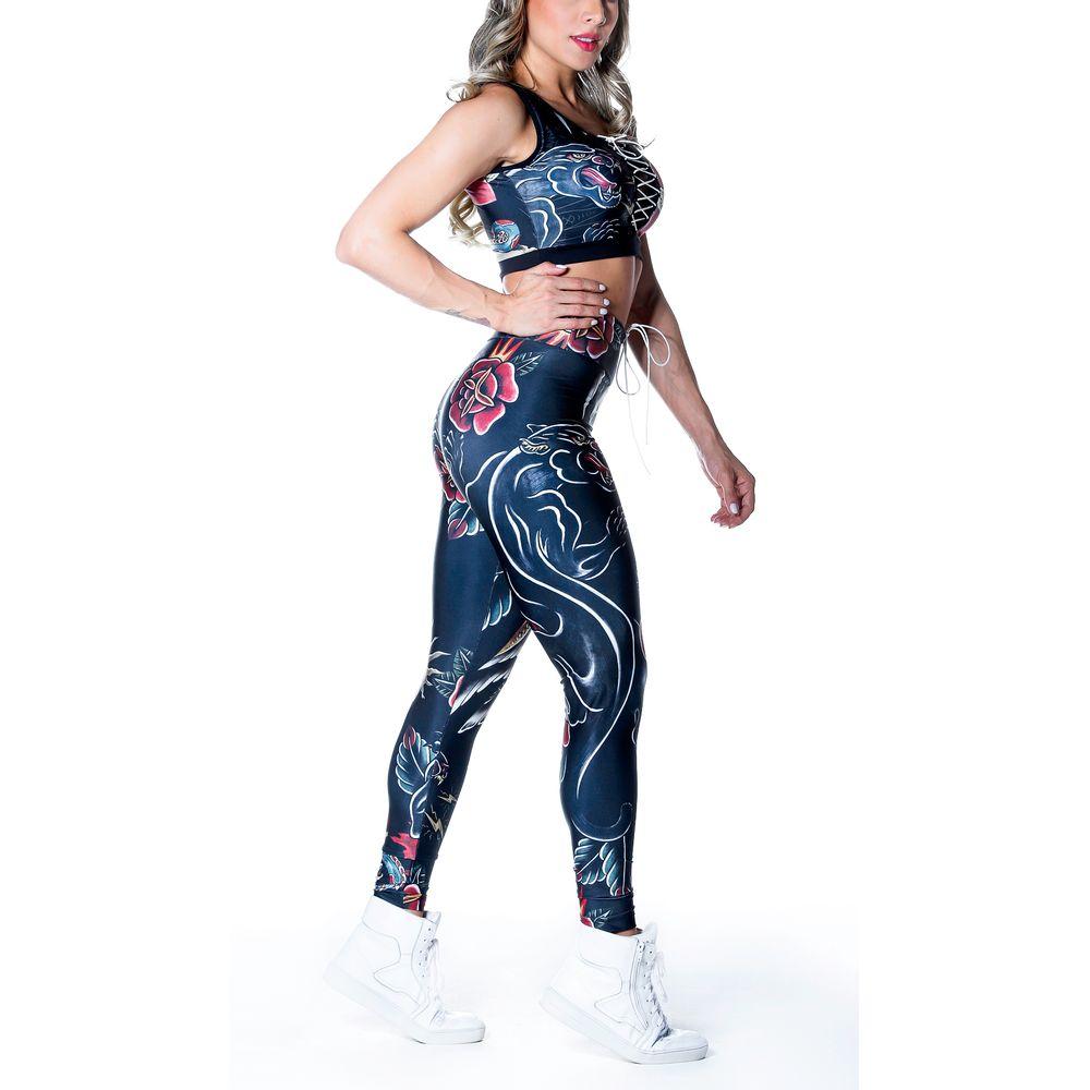 calca-legging-fitness-sublimada-estampada-pantera-bulking-foto-lateral
