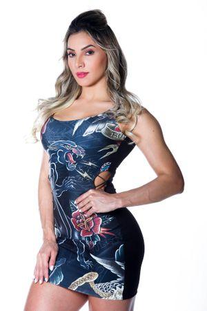 vestido-fitness-sublimado-academia-preto-bulking-1
