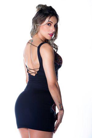 vestido-fitness-sublimado-academia-preto-bulking-2