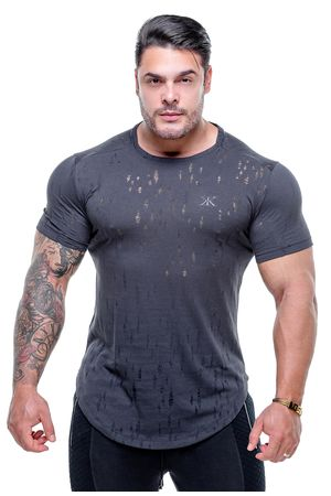camiseta-masculina-destroyer-bulking--2-