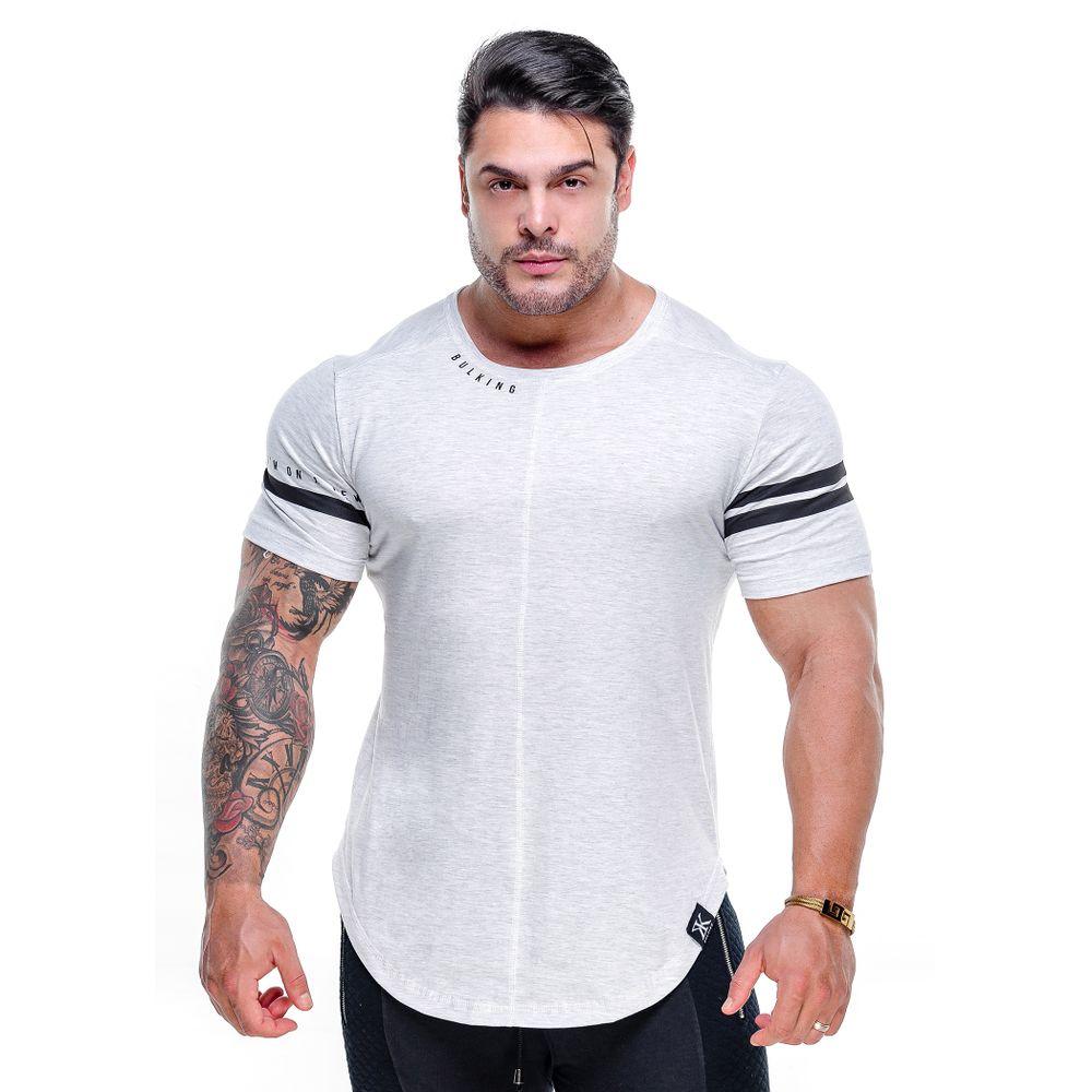 camiseta-masculina-new-level-grey-estilosa-bulking--1-