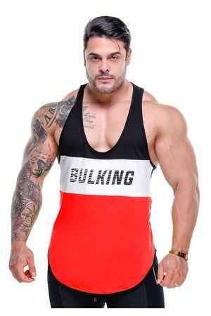 regata-cavada-masculina-fitness-para-academia-motion-bulking-red-frente