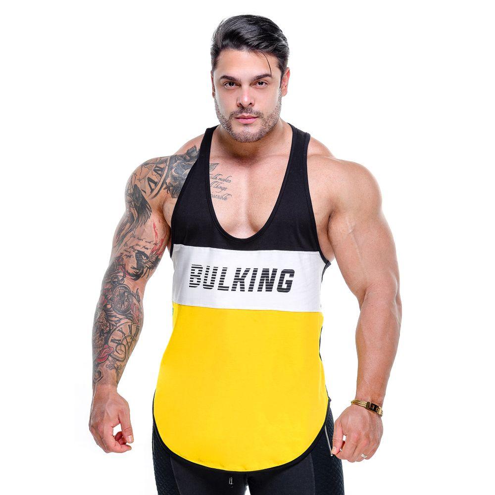 ... regata-cavada-masculina-fitness-para-academia-motion-bulking- ... e864bac47f2