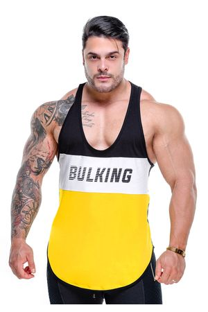 regata-cavada-masculina-fitness-para-academia-motion-bulking-yellow--3-