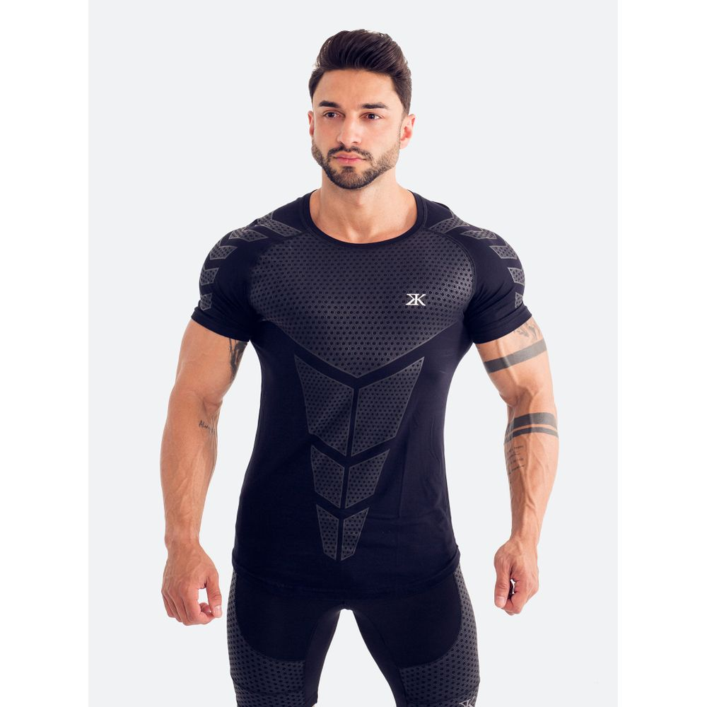 CAMISETA_DRY_FLEXING_BLACK_P_817
