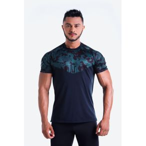 CAMISETA_DRY_WORKOUT_ARMY_P_831