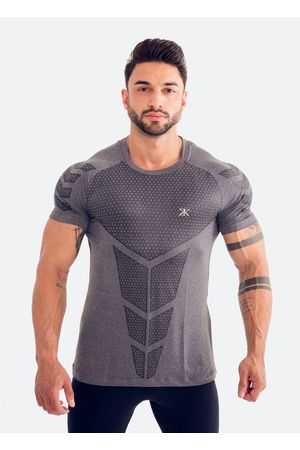 CAMISETA_DRY_FLEXING_GREY_P_488