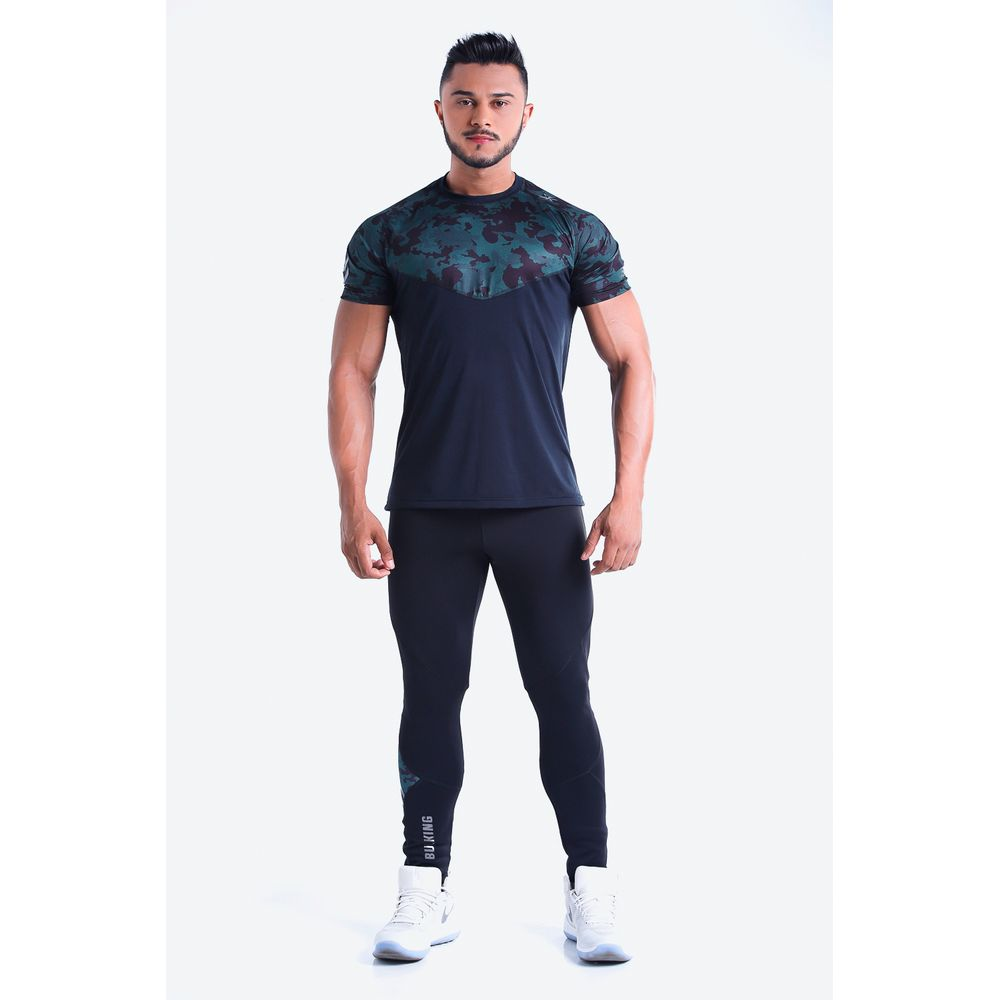 CAMISETA_DRY_WORKOUT_ARMY_P_164