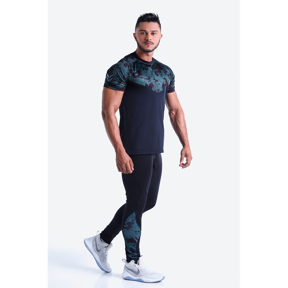 CAMISETA_DRY_WORKOUT_ARMY_P_696