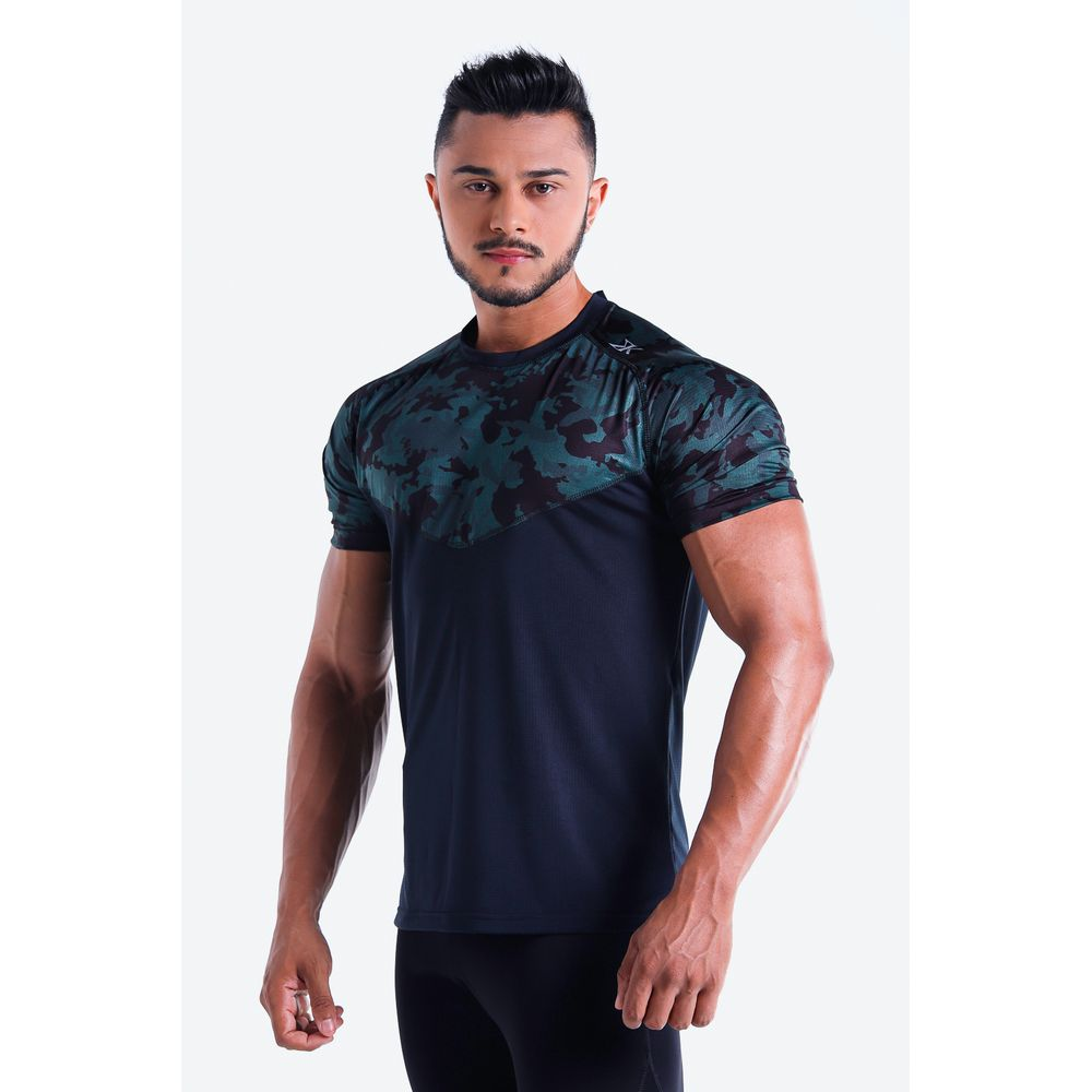 CAMISETA_DRY_WORKOUT_ARMY_P_95