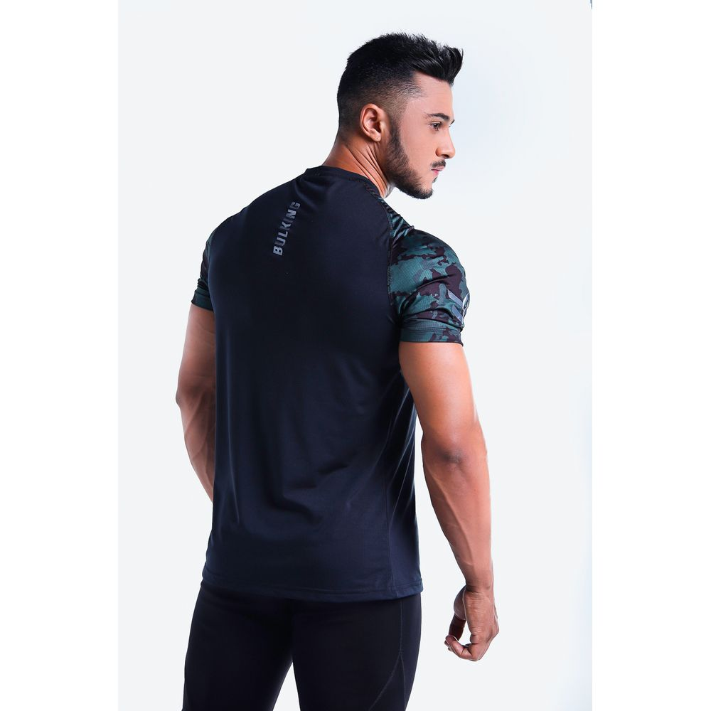 CAMISETA_DRY_WORKOUT_ARMY_P_19