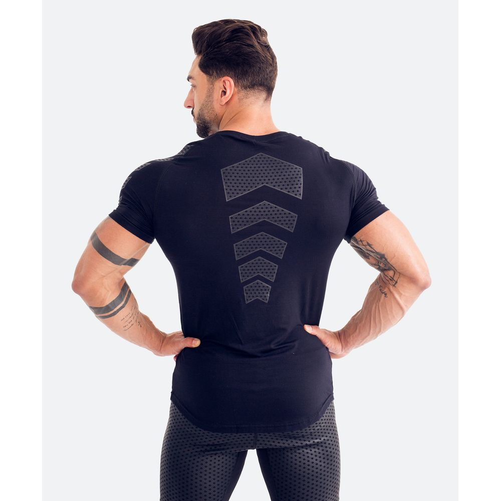 CAMISETA_DRY_FLEXING_BLACK_P_592