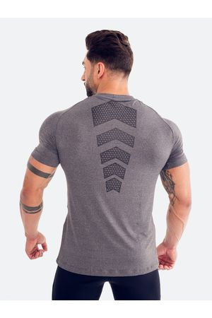 CAMISETA_DRY_FLEXING_GREY_P_971