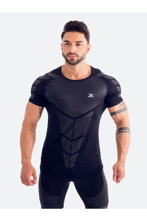 CAMISETA_DRY_FLEXING_BLACK_M_39