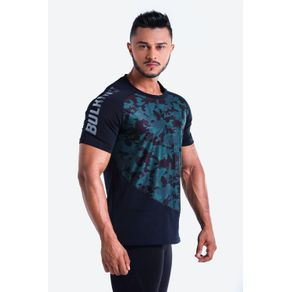 CAMISETA_DRY_WORKOUT_FIGHT_M_212