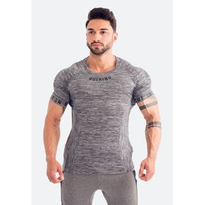 camiseta-action-frente