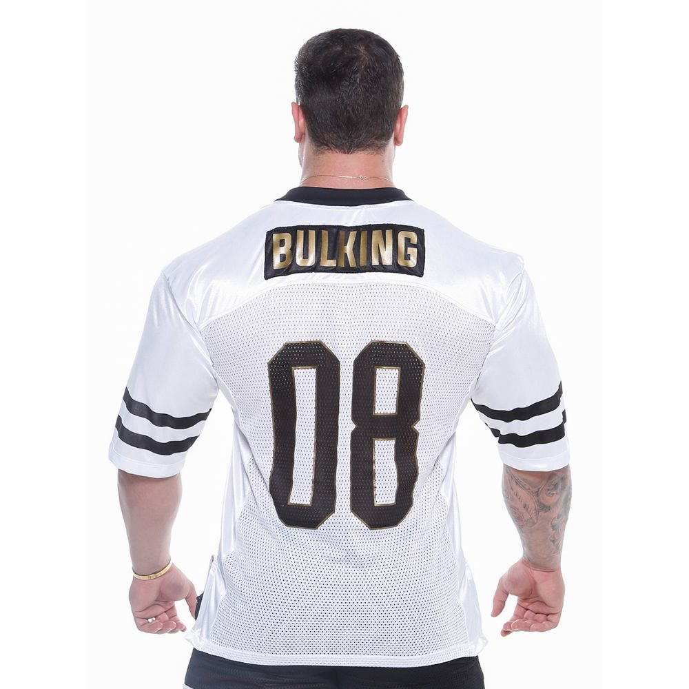 camiseta-snow-futebol-americano-fitness-academia-bulking-frente
