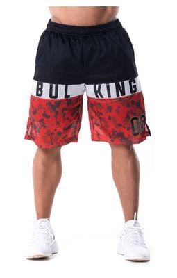 bermuda-speciale-bulking-masculina-frente
