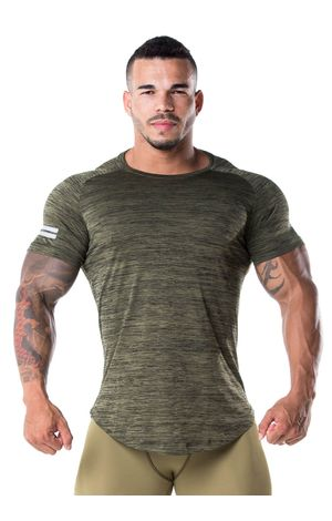 CAMISETA_DRY_DUSTY_P_418