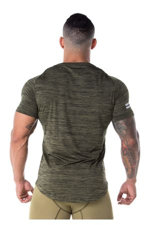 CAMISETA_DRY_DUSTY_P_170