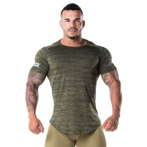 CAMISETA_DRY_DUSTY_M_645