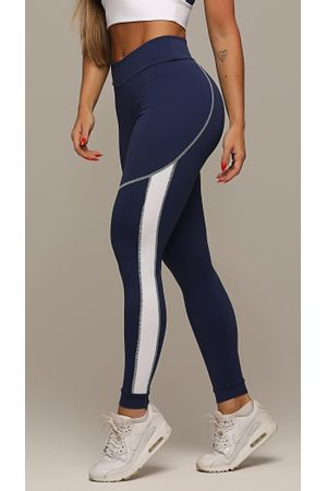 CALCA_LEGGING_DEEP_BLUE_P_807
