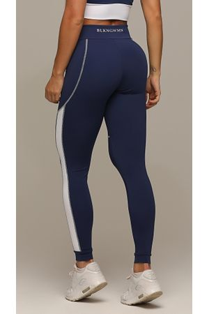 CALCA_LEGGING_DEEP_BLUE_P_602