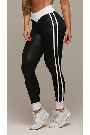 CALCA_LEGGING_MOVE_BLACK_P_96