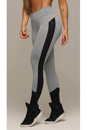 887bbb0e3 Encontre Calça legging fitness feminina para
