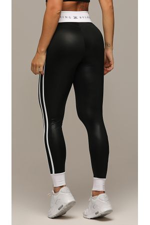 CALCA_LEGGING_MOVE_BLACK_P_763