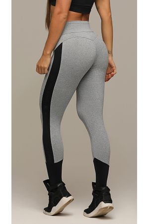 CALCA_LEGGING_STRONG_P_867