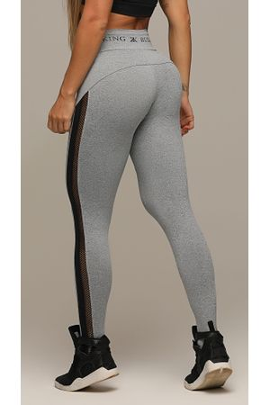 CALCA_LEGGING_SHAPE_P_348