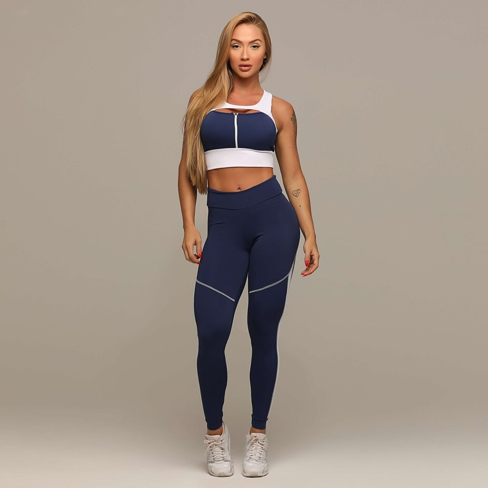 TOP_FITNESS_BLEND_P_273