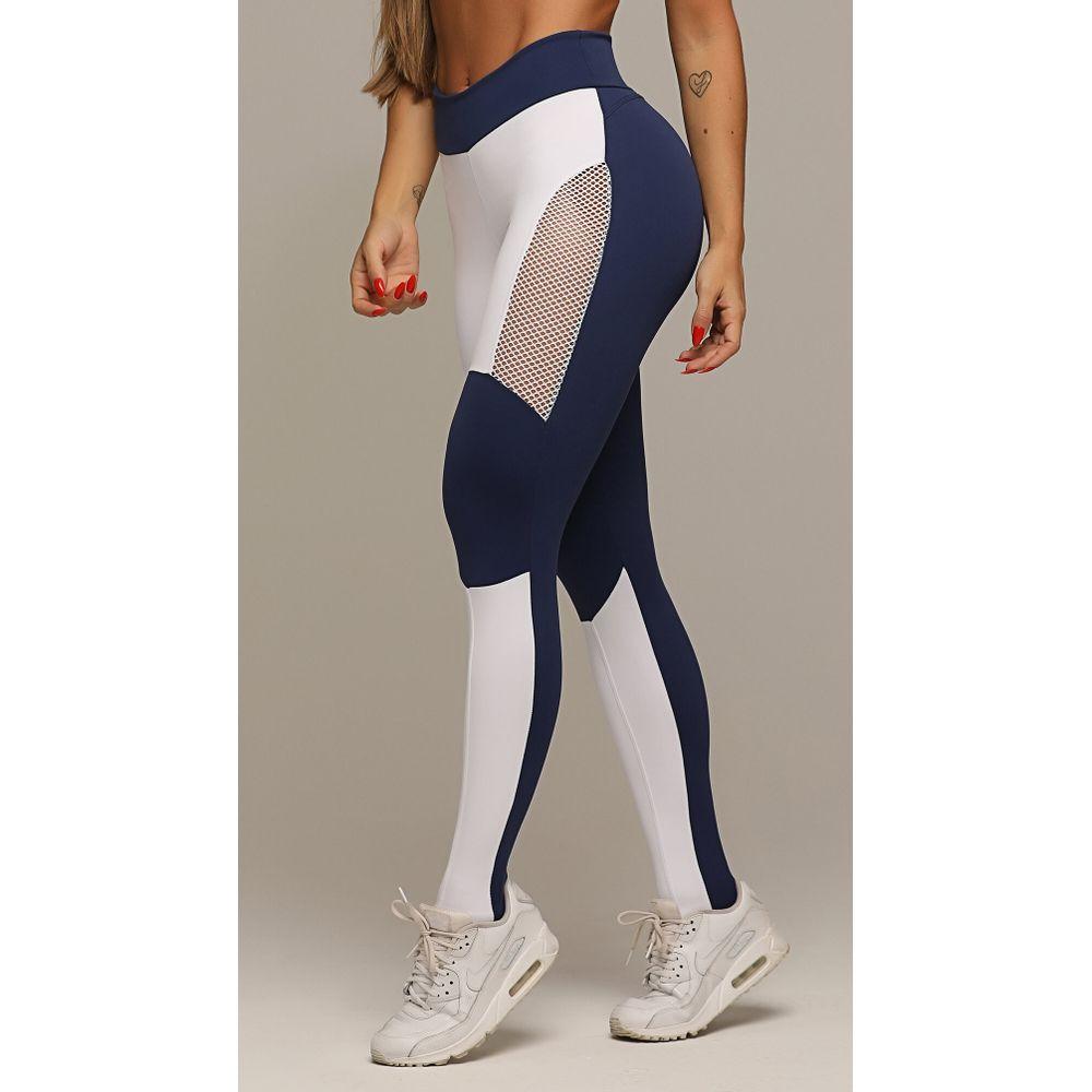 calca-legging-breath-fitness-bulking-frente