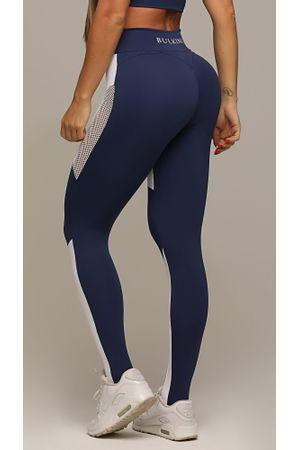 calca-legging-breath-fitness-bulking-costas