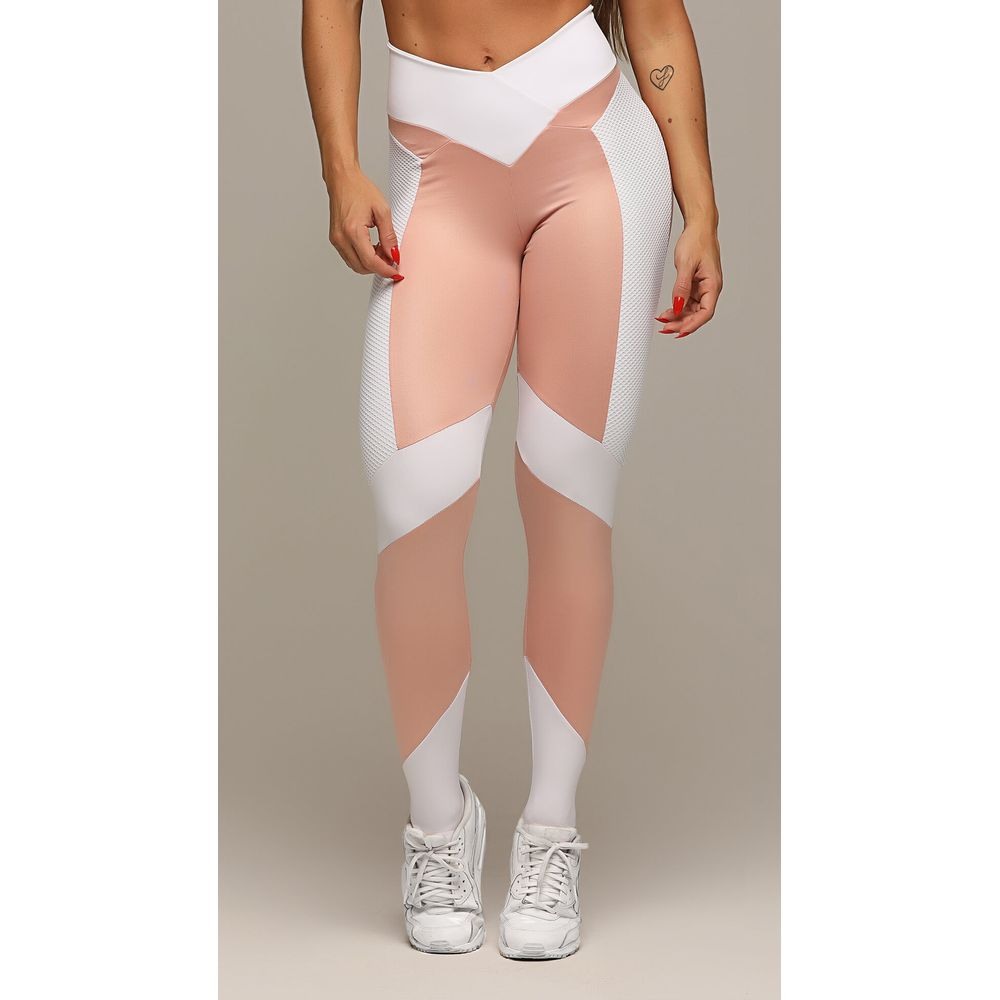 calca-legging-bright-fitness-bulking--6-