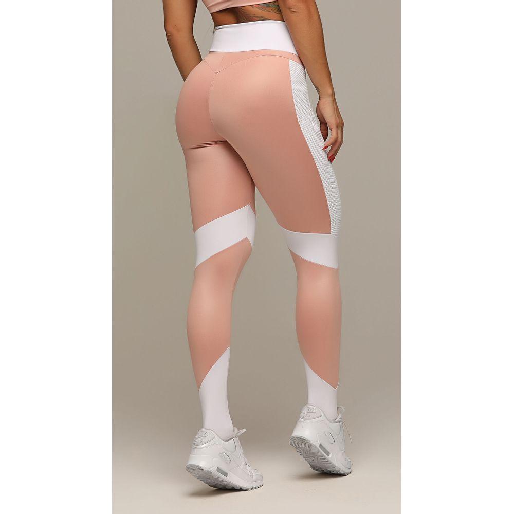 calca-legging-bright-fitness-bulking--5-