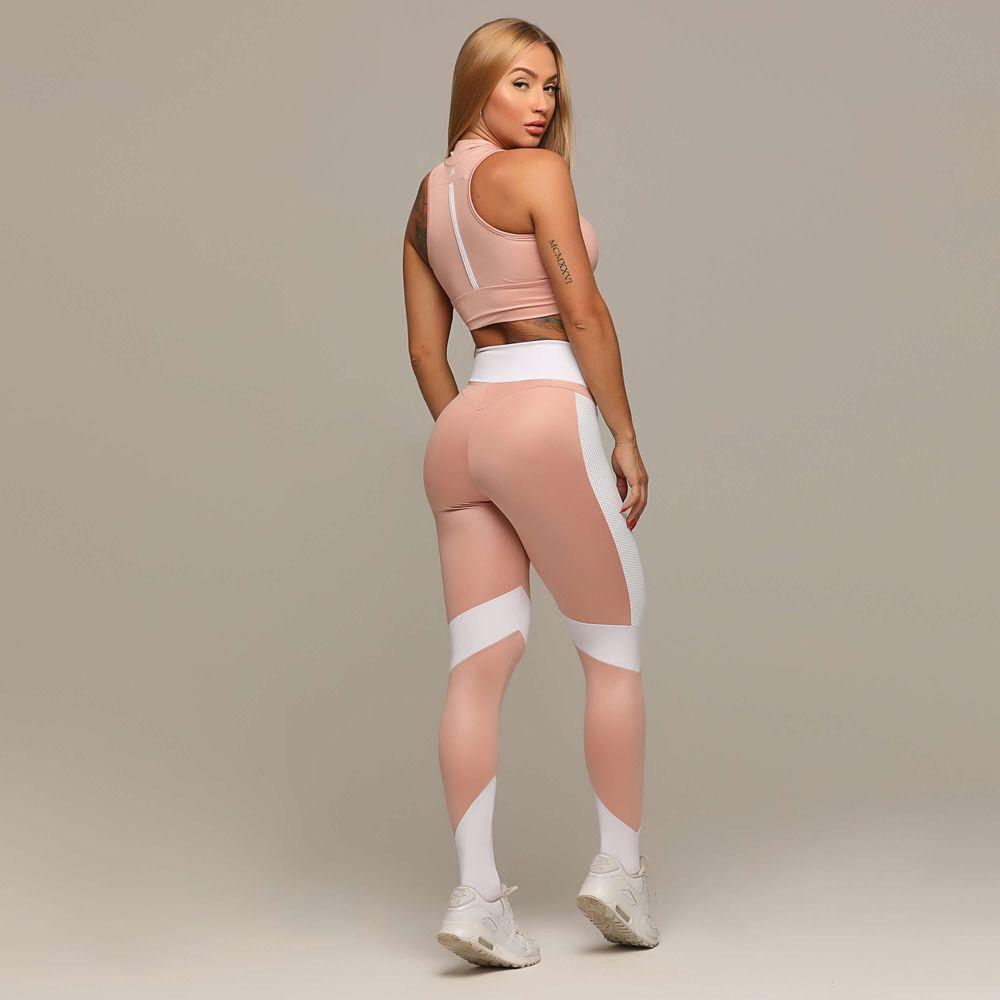 calca-legging-bright-fitness-bulking--4-