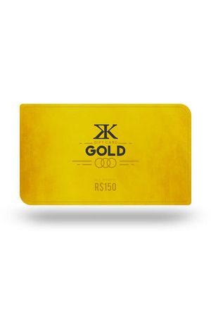 card-gold-site-bulking