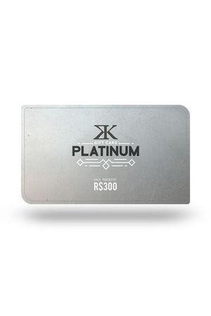 card-platinum-site-bulking