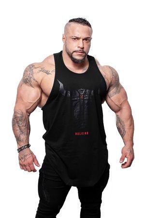 269ac6ab7 Regatas 149 masculino – bulking
