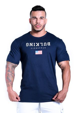 CAMISETA_USA_AZUL_P_839