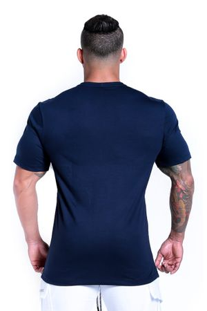 CAMISETA_USA_AZUL_P_612