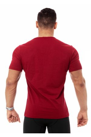 CAMISETA_ESSENTIALS_VINHO_P_189