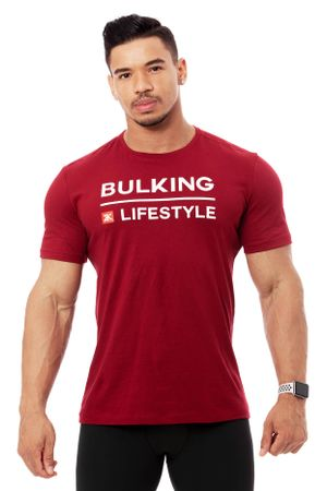 CAMISETA_ESSENTIALS_VINHO_G_692