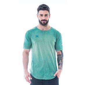 camiseta-north_0002_frente_gg