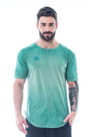 camiseta-north_0002_frente_gg