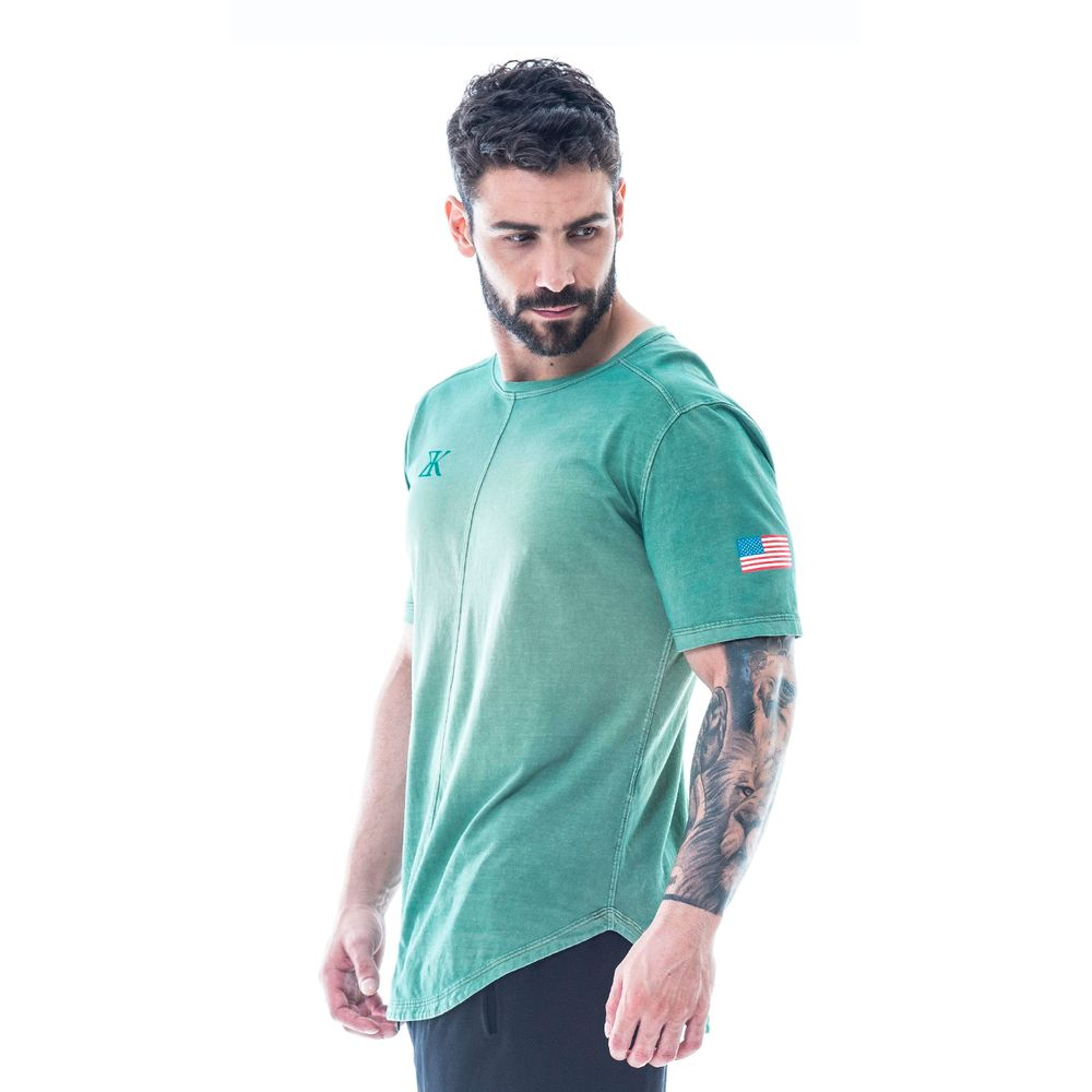 camiseta-north_0001_lado_gg